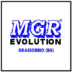 MGR Evolution